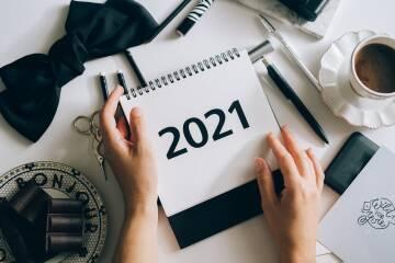Noderīgi: 2021. gada svētku un atceres dienas