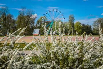 Siguldas novads aicina tūristus šajā sezonā iepazīt novadu ārpus tradicionālajiem un visu iemīļotajiem tūrisma galamērķiem (+VIDEO)